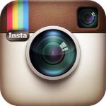 instagram-icon-1
