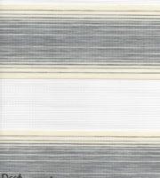 deco-775-01