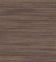 коричневый-2870
