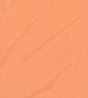 оранжевый-3499