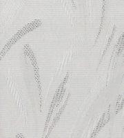 серебро-7013