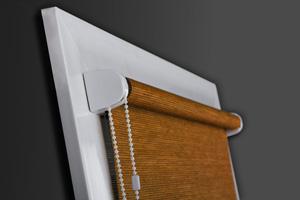 Рулонные шторы типа mini